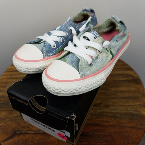 f799288b0e7d Converse Shoes